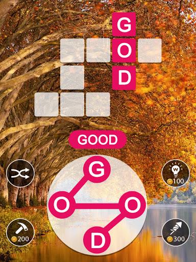 Word Lots  screenshots 16
