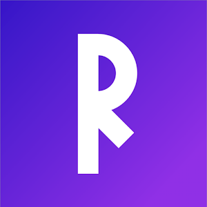 Rune: Teammates &amp Voice Chat for Games!