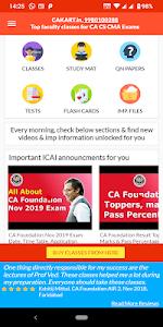 CA Foundation 4.4.6