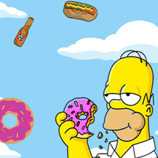 Baixar Homero Food para Android