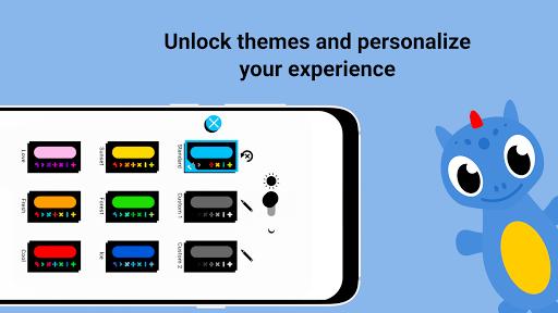 Matix | For serious mental math game achievers  screenshots 8