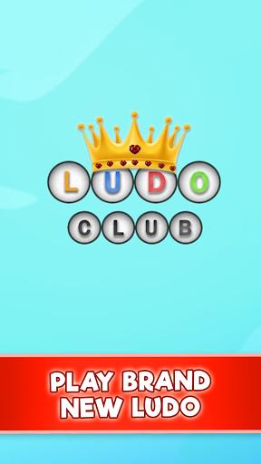 Ludo Club - Ludo Classic - Free Dice Board Games 1.1 screenshots 8