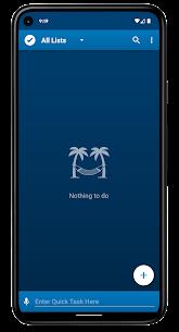 To Do List by Splend Apps MOD APK 4