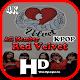 Red Velvet KPOP Wallpaper HD 4K - All Member para PC Windows
