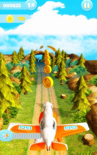 Dog Run 1.1.9 screenshots 12
