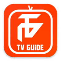 Thop TV - Thop TV Cricket Streaming Thop TV Guide