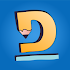 Drawize - Draw and Guess