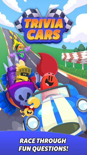 Trivia Cars 1.15.1 Screenshots 1