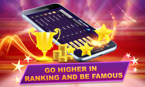 Poker Online (& Offline) 3.3.3 Screenshots 12