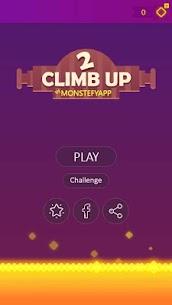 Climb Up2 Game Hack & Cheats 1