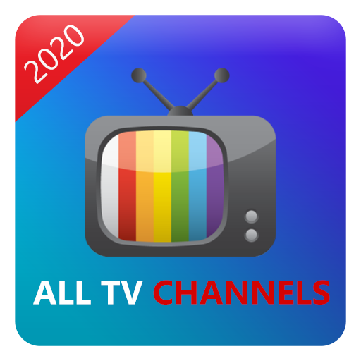 Baixar Live TV Channels Free Online Guide – Top TV Guide
