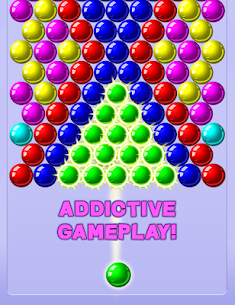 Bubble Shooter APK for Android – Download Latest Version 4
