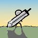 Great Sword - Stickman Action RPG