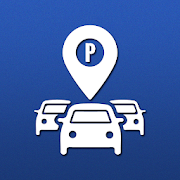 Find Parked Car