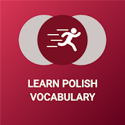 Learn Polish Vocabulary | Verbs, Words & Phrases