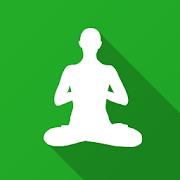Meditation Music - Relax, Yoga  Icon