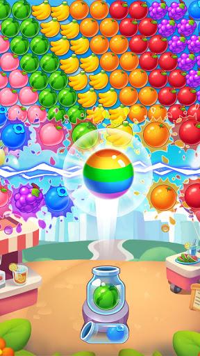 Bubble Soda Story 1.0.2 screenshots 3
