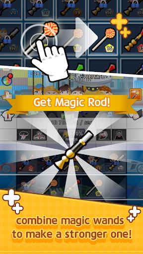 Code Triche Become a Millionaire apk mod screenshots 3