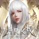 ARKA (アルカ) 蒼穹の門
