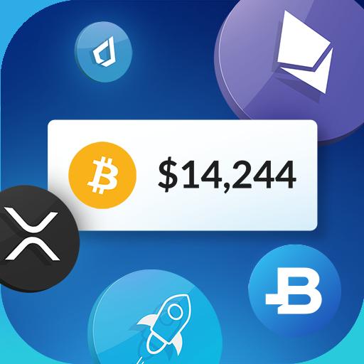 bitcoin žymeklis