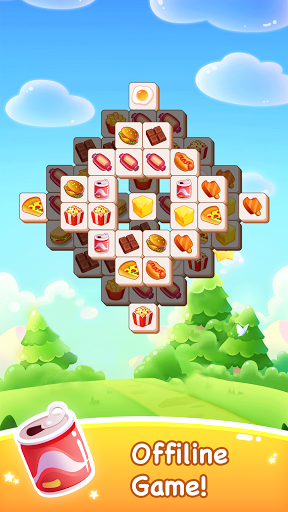 Tile Magic screenshots 4