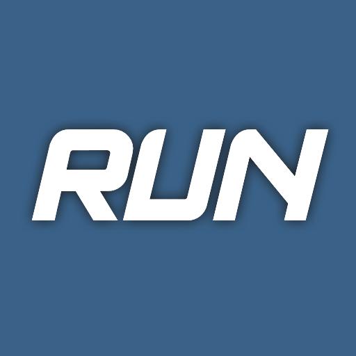 Runmaster icon