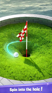 Golf Rival 2.47.1 Screenshots 1