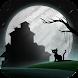 脱出ゲーム 猫と密室 - Androidアプリ