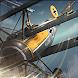 空中戦: 世界戦争 - Androidアプリ