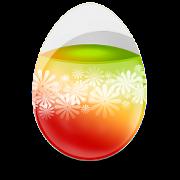 Battery Egg