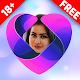 Deshi Bhabhi : Hot desi bhabhi romans video chat per PC Windows