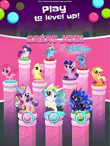 My Little Pony Pocket Ponies 1.7.1 Screenshots 14