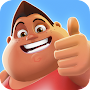 Fit the Fat 3 icon