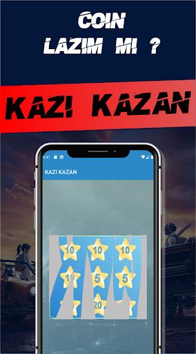 Gamer Key : Free steam key , Free Rp  screenshots 3