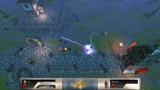 tug of magic screenshot 3