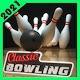 Classsic Bowling! para PC Windows