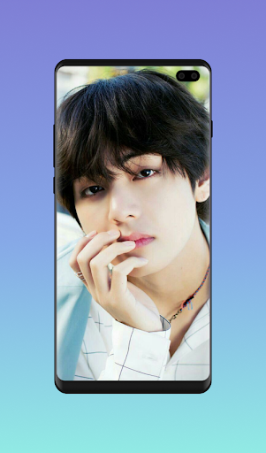 Download Bts V Wallpapers Hd Live 3d Effect 2020 Free For Android Bts V Wallpapers Hd Live 3d Effect 2020 Apk Download Steprimo Com