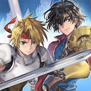 Download Game ANOTHER EDEN The Cat Beyond Time and Space v2.5.500 MOD FOR ANDROID | MENU MOD | DMG MULTIPLE | GOD MODE  | INSTALL LEVEL  | ITEM X25  MEGA MOD +6 APK Mod Free