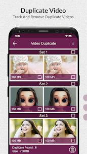 Recover Deleted All Photos Mod Apk (Pro Features Unlocked) 10