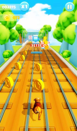 Dog Run 1.1.9 screenshots 15