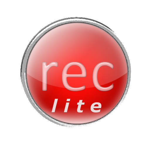 HQ Voice Recorder Lite For PC Windows (7, 8, 10 and 10x) & Mac Computer