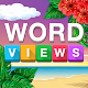 Word Views - A Crossword, With a Twist para PC Windows