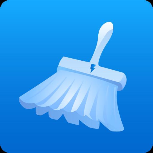 Baixar DriveSpan | Duplicate file cleaner para Android