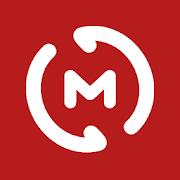 Autosync for MEGA - MegaSync