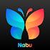 Nabu Pro