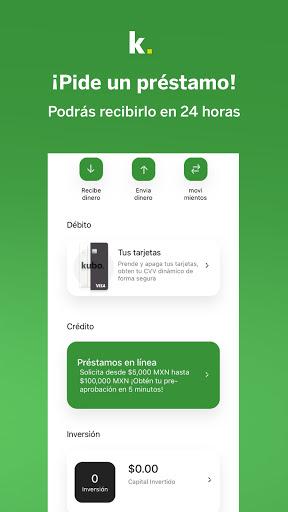 kubo.financiero android2mod screenshots 7
