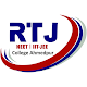 RTJ college Download on Windows