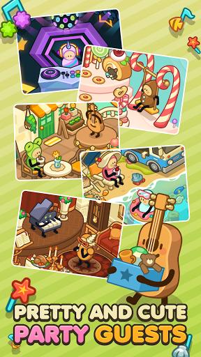 My Music Tower - Tap, Piano, Guitar, Tiles 01.00.51 screenshots 3