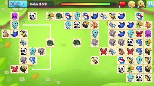 Link Animal 2021  screenshots 3
