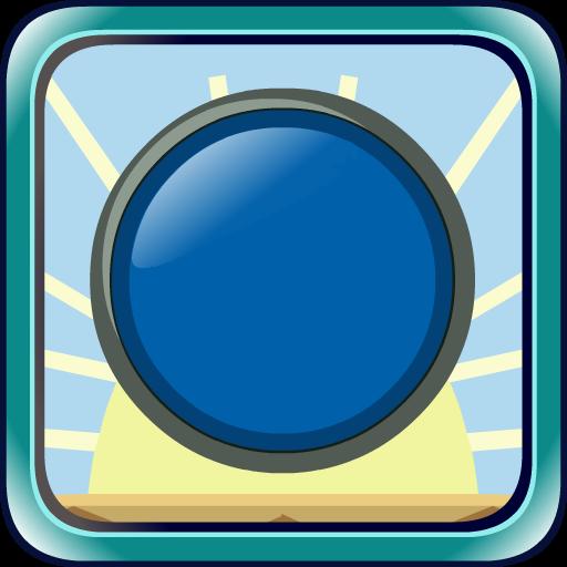 Escapegames zone 34 For PC Windows (7, 8, 10 and 10x) & Mac Computer